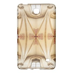 Wells Cathedral Wells Cathedral Samsung Galaxy Tab 4 (7 ) Hardshell Case