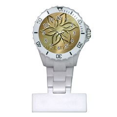 You Are My Star Plastic Nurses Watch by NSGLOBALDESIGNS2
