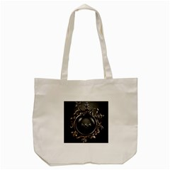 Jesus Tote Bag (cream) by NSGLOBALDESIGNS2