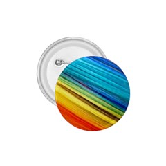 Rainbow 1 75  Buttons by NSGLOBALDESIGNS2