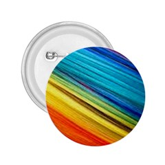 Rainbow 2 25  Buttons by NSGLOBALDESIGNS2