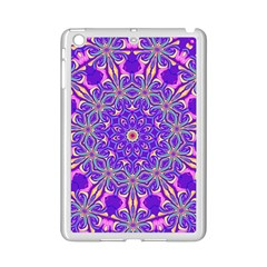 Abstract Art Abstract Background Ipad Mini 2 Enamel Coated Cases