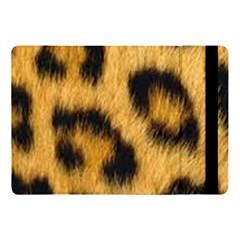 Animal Print Leopard Apple Ipad 9 7 by NSGLOBALDESIGNS2