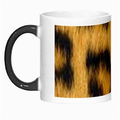 Animal Print 3 Morph Mugs by NSGLOBALDESIGNS2