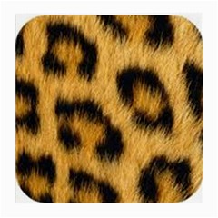 Animal Print 3 Medium Glasses Cloth by NSGLOBALDESIGNS2