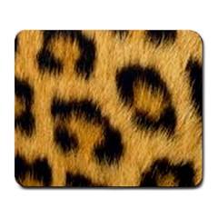 Animal Print 3 Large Mousepads by NSGLOBALDESIGNS2