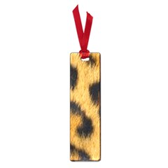 Animal Print 3 Small Book Marks by NSGLOBALDESIGNS2