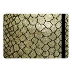 Snake Print Apple Ipad 9 7 by NSGLOBALDESIGNS2