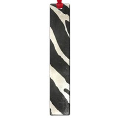Zebra Print Large Book Marks by NSGLOBALDESIGNS2
