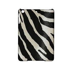 Zebra Print Ipad Mini 2 Hardshell Cases by NSGLOBALDESIGNS2