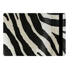 Zebra Print Apple Ipad 9 7 by NSGLOBALDESIGNS2