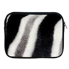 Stella Animal Print Apple Ipad 2/3/4 Zipper Cases by NSGLOBALDESIGNS2