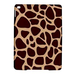 Gulf Lrint Ipad Air 2 Hardshell Cases by NSGLOBALDESIGNS2