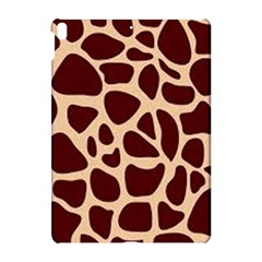 Gulf Lrint Apple Ipad Pro 10 5   Hardshell Case by NSGLOBALDESIGNS2