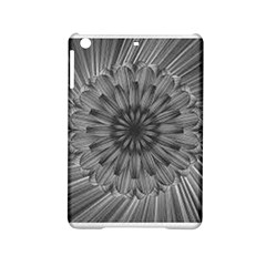 Sunflower Print Ipad Mini 2 Hardshell Cases