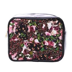 Victoria s Secret One Mini Toiletries Bag (one Side) by NSGLOBALDESIGNS2