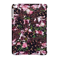 Victoria s Secret One Apple Ipad Mini Hardshell Case (compatible With Smart Cover) by NSGLOBALDESIGNS2