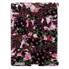Victoria s Secret One Apple Ipad 3/4 Hardshell Case (compatible With Smart Cover) by NSGLOBALDESIGNS2