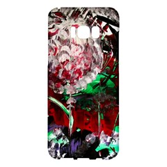 Dedelion Samsung Galaxy S8 Plus Hardshell Case  by bestdesignintheworld