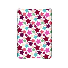 Stars Pattern Ipad Mini 2 Hardshell Cases