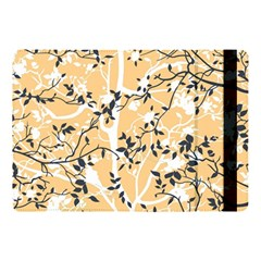 Floral Pattern Background Apple Ipad 9 7