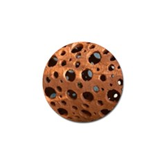 Texture Pattern Wallpaper Background Pattern Holes Golf Ball Marker by Samandel