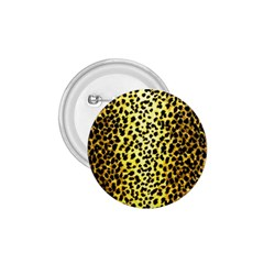 Leopard 1 Leopard A 1 75  Buttons by dressshop