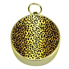 Leopard 1 Leopard A Gold Compasses by dressshop