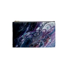 Planetary Cosmetic Bag (small)