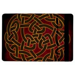 Beautiful Art Pattern Ipad Air 2 Flip