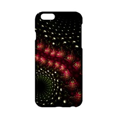 Background Texture Pattern Apple Iphone 6/6s Hardshell Case