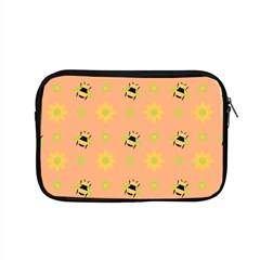 Bee A Bug Nature Apple Macbook Pro 15  Zipper Case