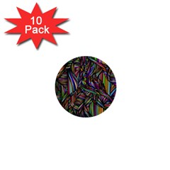Background Wallpaper Abstract Lines 1  Mini Buttons (10 Pack)