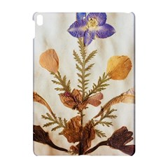Holy Land Flowers 11 Apple Ipad Pro 10 5   Hardshell Case by DeneWestUK