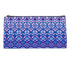 Digital Art Art Artwork Abstract Pencil Cases by Sapixe