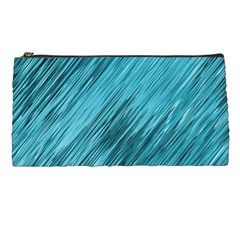 Banner Header Pencil Cases by Jojostore