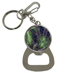 Backdrop Background Abstract Bottle Opener Key Chains