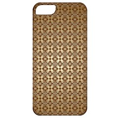Background Seamless Repetition Apple Iphone 5 Classic Hardshell Case