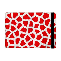 Animal Animalistic Pattern Ipad Mini 2 Flip Cases by Jojostore