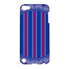 Digital Art Art Artwork Abstract Apple Ipod Touch 5 Hardshell Case