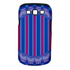 Digital Art Art Artwork Abstract Samsung Galaxy S Iii Classic Hardshell Case (pc+silicone)