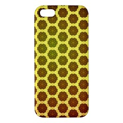 Digital Art Art Artwork Abstract Apple Iphone 5 Premium Hardshell Case