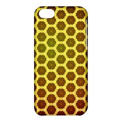 Digital Art Art Artwork Abstract Apple Iphone 5c Hardshell Case