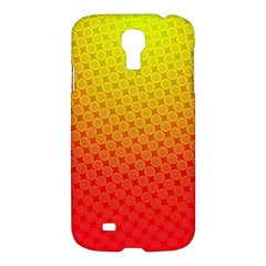 Digital Art Art Artwork Abstract Samsung Galaxy S4 I9500/i9505 Hardshell Case