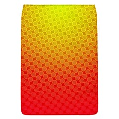 Digital Art Art Artwork Abstract Removable Flap Cover (s)