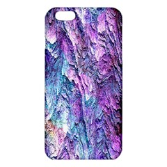 Background Peel Art Abstract Iphone 6 Plus/6s Plus Tpu Case
