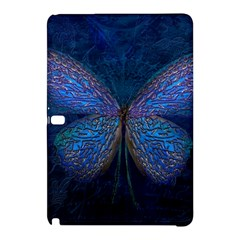 Butterfly Insect Nature Animal Samsung Galaxy Tab Pro 12 2 Hardshell Case