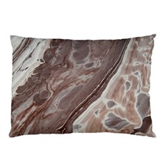 Mud Pillow Case (two Sides)