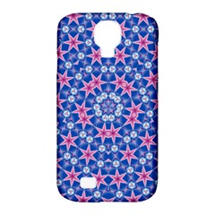Digital Art Art Artwork Abstract Samsung Galaxy S4 Classic Hardshell Case (pc+silicone)