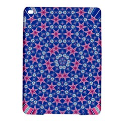 Digital Art Art Artwork Abstract Ipad Air 2 Hardshell Cases by Sapixe